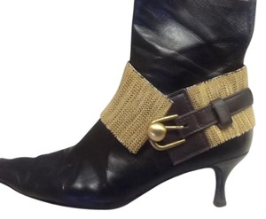 Other Boot Jewelry