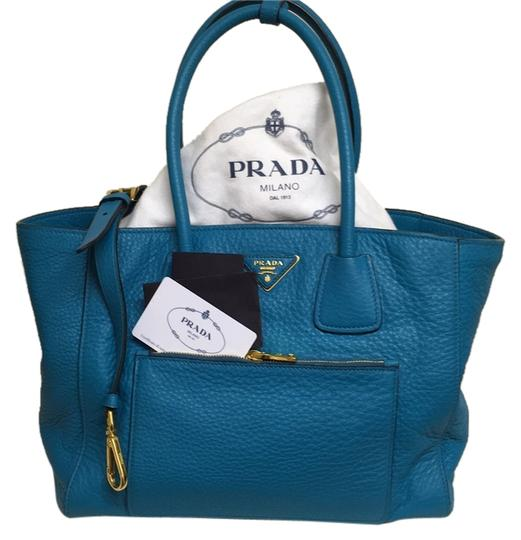 Preload https://item2.tradesy.com/images/prada-inside-tote-with-detatchable-crossbody-strap-48-inch-shoulder-strap-measures-8-inches-with-car-5639236-0-2.jpg?width=440&height=440