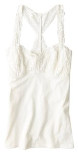 d80d610ab371f Yellow American Eagle Outfitters Tank Tops   Camis - Up to 70% off a ...