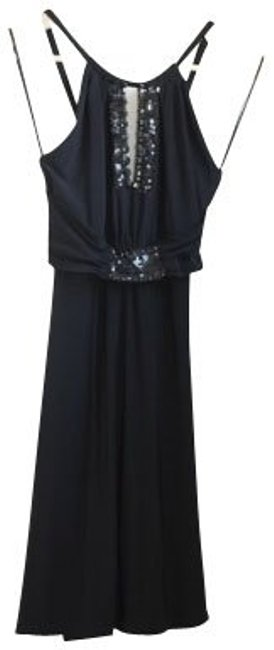 Preload https://item5.tradesy.com/images/guess-black-cocktail-dress-size-0-xs-564-0-0.jpg?width=400&height=650