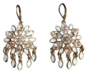 Nicole Miller Earrings