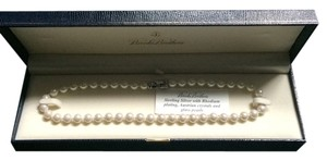 Brooks Brothers BROOKS BROTHERS Pearl Necklaces