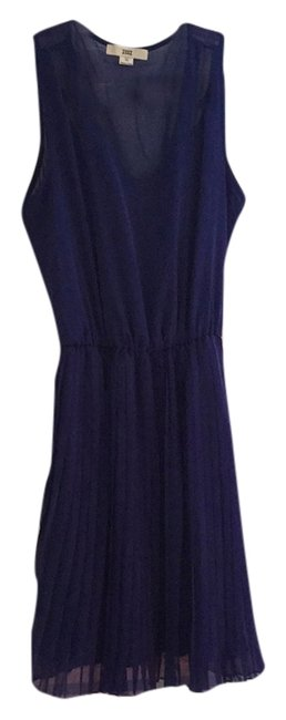 Preload https://item5.tradesy.com/images/issi-knee-length-short-casual-dress-size-8-m-5642539-0-0.jpg?width=400&height=650