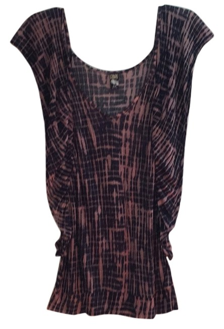 Preload https://item1.tradesy.com/images/free-people-blouse-size-8-m-5642650-0-0.jpg?width=400&height=650
