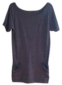Alternative Apparel Tunic