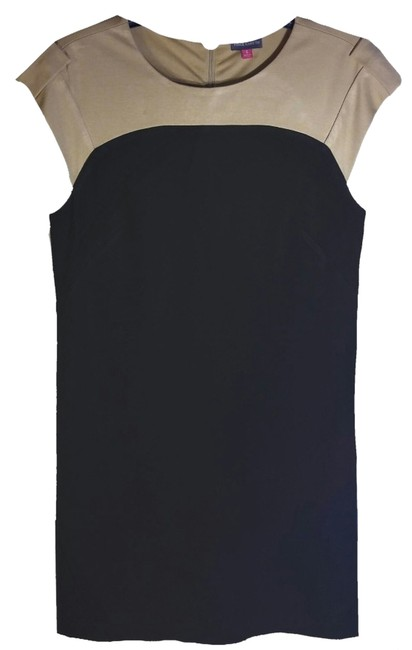 Preload https://item2.tradesy.com/images/vince-camuto-color-blocking-knee-length-workoffice-dress-size-6-s-5643511-0-0.jpg?width=400&height=650