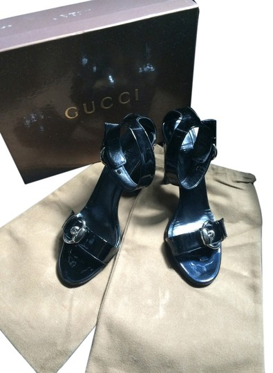 Preload https://item3.tradesy.com/images/gucci-black-sand-pelle-s-cuoio-sandals-size-us-9-regular-m-b-5643712-0-0.jpg?width=440&height=440
