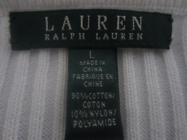 Lauren Ralph Lauren Sweater