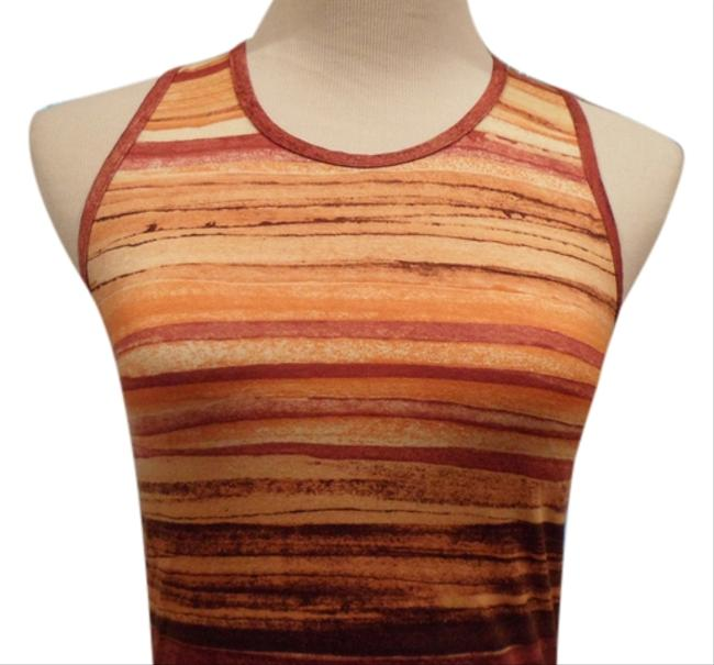 Preload https://item4.tradesy.com/images/multicolor-made-in-france-tank-topcami-size-6-s-5644933-0-0.jpg?width=400&height=650