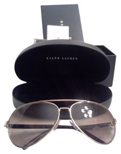 Ralph Lauren Ralph Lauren Designer Sunglasses Vintage but Brand New