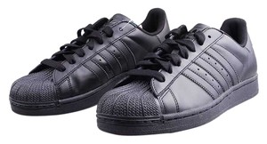 adidas Superstars Superstars Athletic