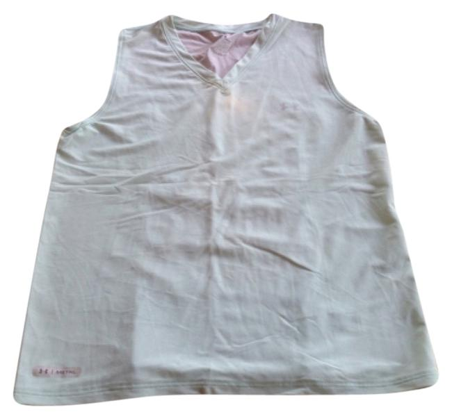 Preload https://item3.tradesy.com/images/under-armour-under-armour-metal-mint-green-tank-top-5646412-0-0.jpg?width=400&height=650