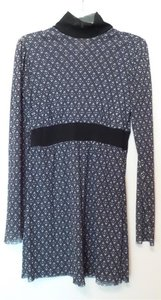 Sweet Pea by Stacy Frati Nordstrom Dress
