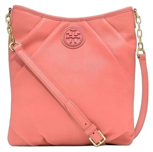 Tory Burch Kolbe Swingpack Shoulder Bag