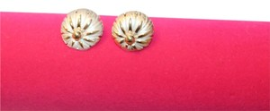 Beautiful Clip On Earrings