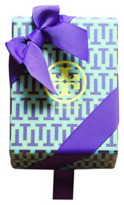 Tory Burch Tory Burch Ribbon Box