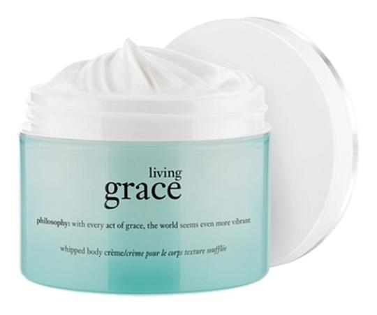 Preload https://item3.tradesy.com/images/white-philosophy-living-grace-whipped-body-creme-new-in-box-8-oz-sealed-never-opened-fragrance-5649787-0-0.jpg?width=440&height=440