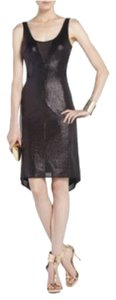 BCBGMAXAZRIA Bcbg Max Azria N W T New With Dress