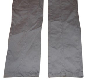 BCBGeneration Skinny Pants GRAY