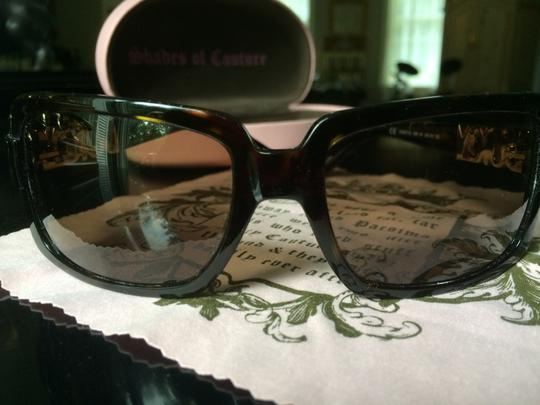 Juicy Couture Fancys