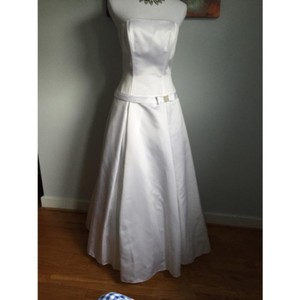 Galina Wedding Wedding Dress