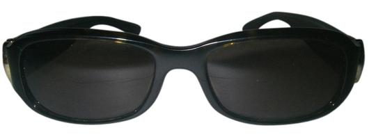 Preload https://item2.tradesy.com/images/marc-jacobs-brown-mj-021s-tortoise-frame-amber-lens-made-in-italy-wcase-sunglasses-5652661-0-0.jpg?width=440&height=440