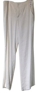 CAbi Trouser Pants