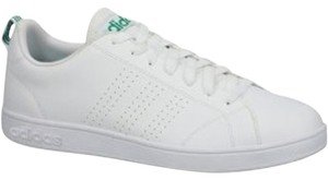 adidas Men Sneakers Gifts For Him Green Athletic