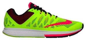 Nike Running Gifts For Him Mensneakers Runninggifts Flourescent Athletic