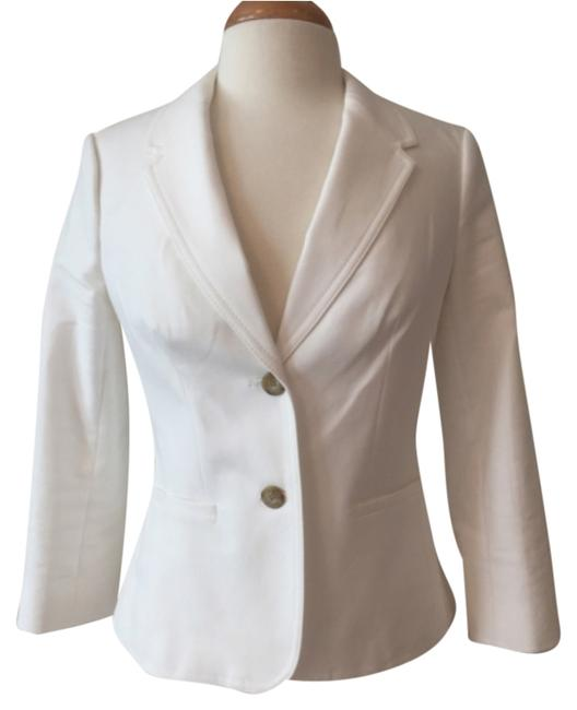 Preload https://item1.tradesy.com/images/the-limited-white-1-blazer-size-6-s-5653660-0-0.jpg?width=400&height=650