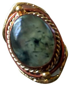 Other beautiful ring artisan made in Sedona Arizona