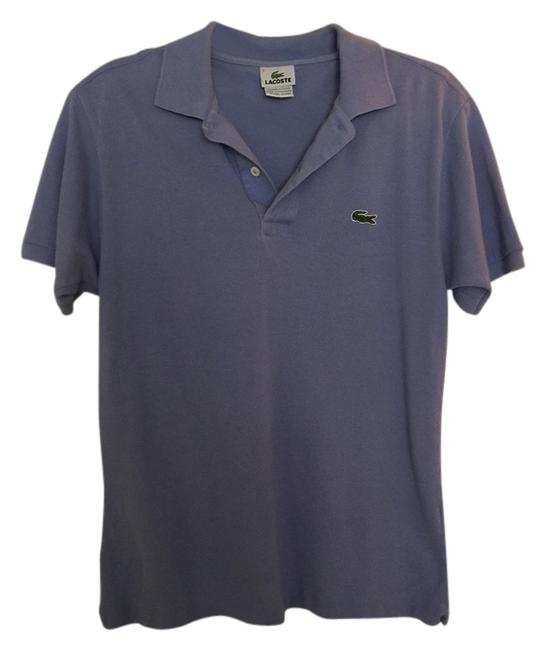 Preload https://item2.tradesy.com/images/lacoste-button-down-top-size-4-s-5654356-0-0.jpg?width=400&height=650