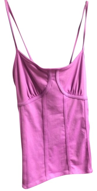 SOLOW So Low Workout Top