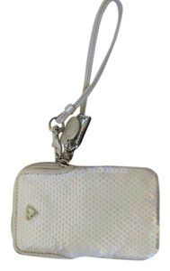 Coach Coach Poppy Universal Sequin Case 60681