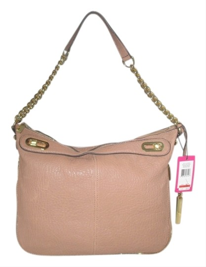 Vince Camuto Satchel in Taupe