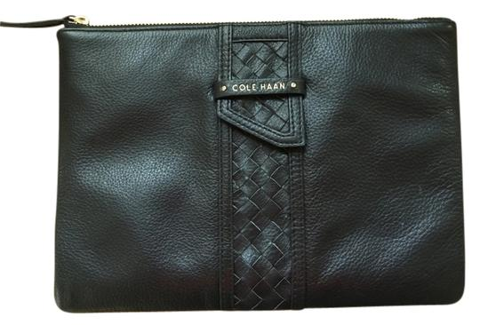 Preload https://item3.tradesy.com/images/cole-haan-black-cosmetic-bag-5656132-0-0.jpg?width=440&height=440