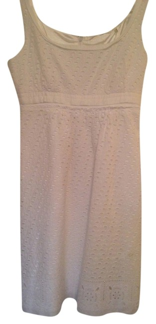 Preload https://item4.tradesy.com/images/t-tahari-white-above-knee-cocktail-dress-size-4-s-5656948-0-0.jpg?width=400&height=650