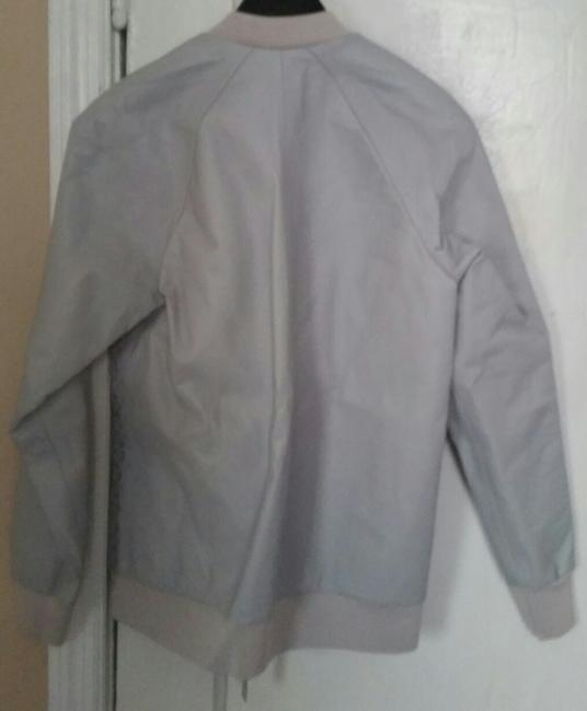 Rebecca Taylor Theory Rag And Bone Leather Jacket