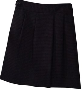 Halogen Mini Skirt