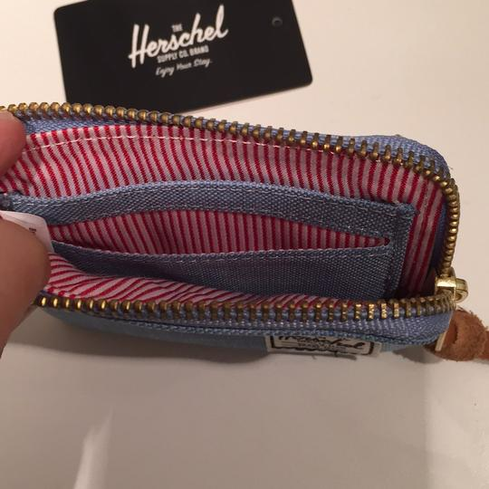Herschel Supply Co. Herschel Wallet
