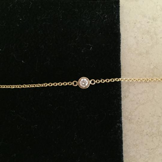 Other DBTY Diamonds by the yard Lariat Necklace