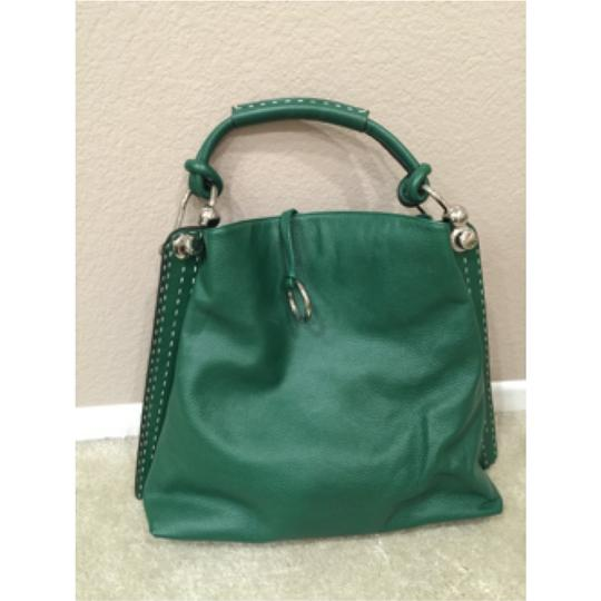 BCBGMAXAZRIA Hobo Bag