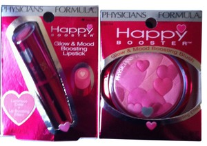 Physicians Formula BRAND NEW IN BOX'S