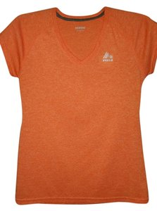 RXB RXB Active Wear Tshirt
