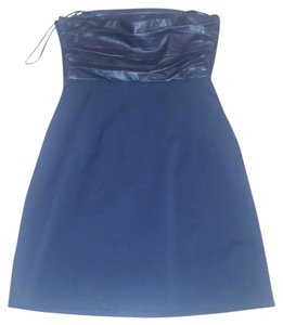 ff6a113690f Theory Dresses on Sale - Up to 80% off at Tradesy (Page 35)
