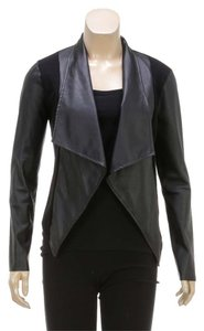 Velvet by Graham & Spencer Leather Jacket