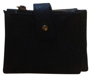Urban Outfitters Wristlet in Black