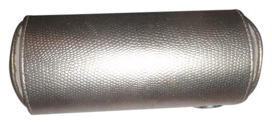 Judith Leiber Judith Leiber sunglasses case/protector/box , no sunglasses its just a case