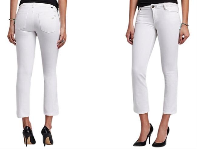 Preload https://item4.tradesy.com/images/dl1961-milkwhite-light-wash-toni-crop-skinny-capricropped-jeans-size-25-2-xs-5662768-0-1.jpg?width=400&height=650