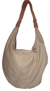 Jessica Simpson Handbag Tote Hobo Bag